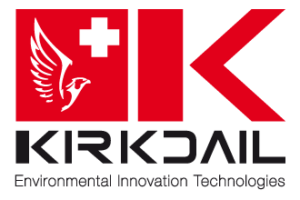 KIRKDAIL Environmental Innovation Technologies